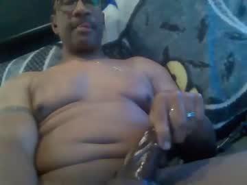 Chaturbate nostringfun record webcam video