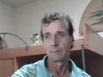 Chaturbate sagitario1969 record private webcam