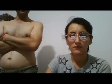 Chaturbate angel_and_valentina850 private webcam from Chaturbate