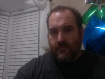 Chaturbate bigdaddy5661 record show with cum from Chaturbate
