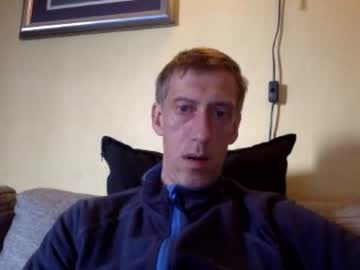 Chaturbate flippy3011 webcam show from Chaturbate