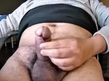 Chaturbate thickguzzler record show with cum