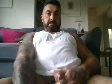 Chaturbate bubba_020968 video from Chaturbate