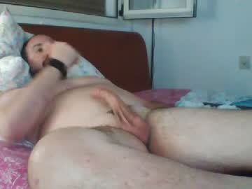Chaturbate franc197 record private webcam