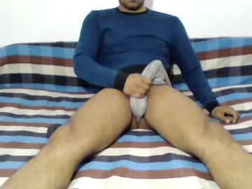 Chaturbate handsomeandaesthetic blowjob show from Chaturbate