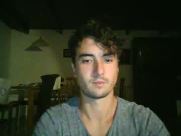 Chaturbate redbel888 record private webcam