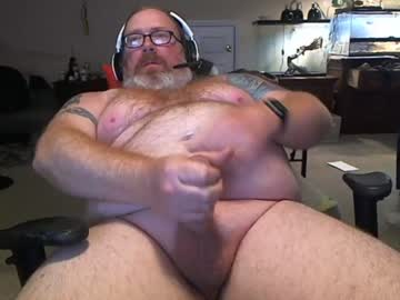 Chaturbate scjohnk69 blowjob show from Chaturbate.com