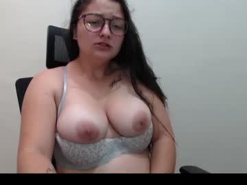 Chaturbate valeri_sexy02 record webcam video from Chaturbate