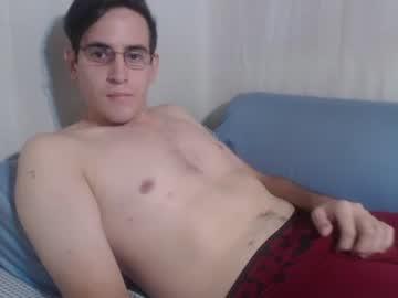 Chaturbate alexander_stone_ record private sex video from Chaturbate