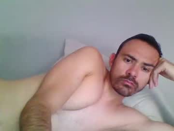 Chaturbate mexicancock27 chaturbate webcam video