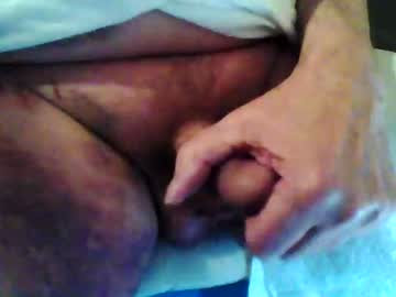 Chaturbate permageil_nackt_alt public webcam video from Chaturbate