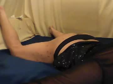Chaturbate sissyslut4humiliationss chaturbate public webcam video