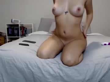 Chaturbate vickystar69