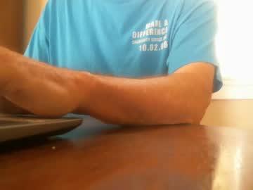 Chaturbate billstone90124 record public webcam video from Chaturbate