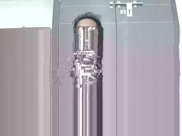 Chaturbate brownuncut90 record webcam show