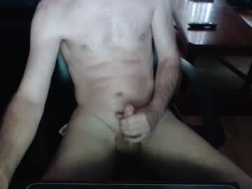 Chaturbate avalyn5 chaturbate cam show