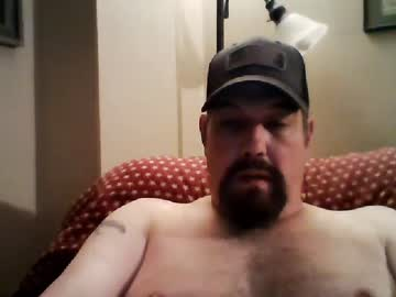 Chaturbate guy4fun8 record show with cum