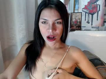 Chaturbate xxxtransasianxxx video with toys from Chaturbate.com