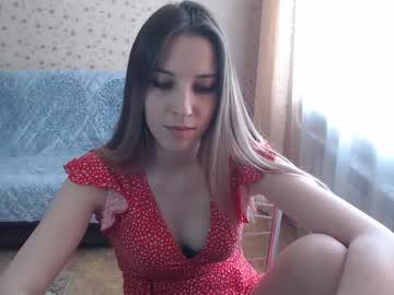 Chaturbate funny_bunny_me private sex video