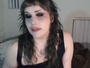 Chaturbate haylihaze private XXX show from Chaturbate