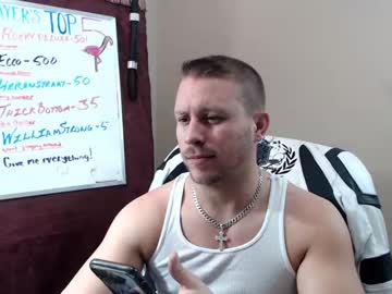 Chaturbate player2pawns record cam video from Chaturbate