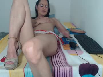 Chaturbate stephannie_ record blowjob video from Chaturbate