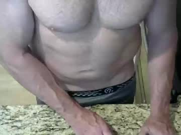 Chaturbate gfys record show with cum