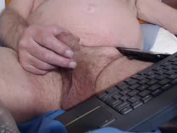 Chaturbate henryjxxx record public show video from Chaturbate.com