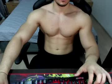 Chaturbate masterkingmuscle record cam video from Chaturbate