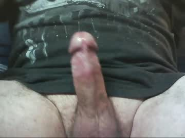 Chaturbate mikey6818 private sex video from Chaturbate
