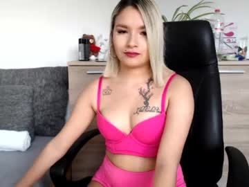 Chaturbate nicol_080 record private XXX video