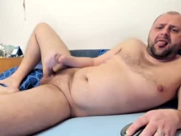Chaturbate totallynakedhotman record webcam show from Chaturbate.com