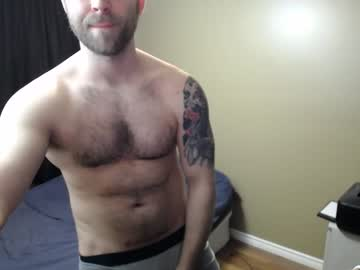 Chaturbate wolfeyes_24 record private XXX video from Chaturbate