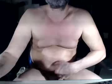 Chaturbate delectablepenis private sex show from Chaturbate