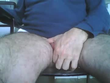 Chaturbate callagan515 show with toys from Chaturbate