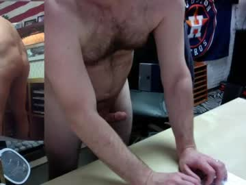 Chaturbate saulgoode69 private show from Chaturbate