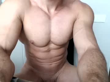 Chaturbate sweetmuscles_boy chaturbate private record