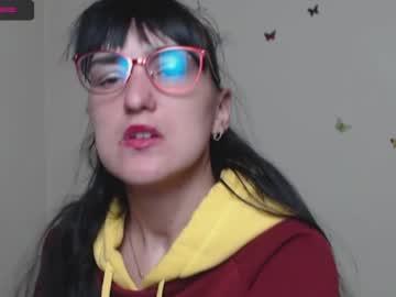 Chaturbate swetangela chaturbate video
