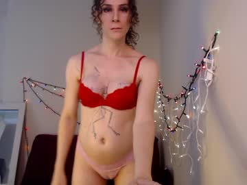 Chaturbate charlotte_chaton show with cum