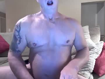 Chaturbate shooter0069007 record private sex show from Chaturbate.com