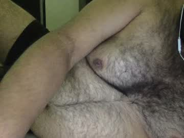 Chaturbate loverboy1269 public webcam video from Chaturbate