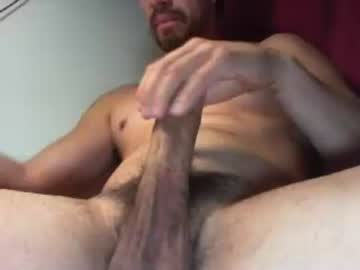 Chaturbate bigddaddy760 private show