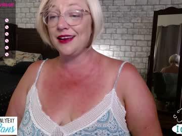 Chaturbate countess_texy_von_bonerbringer public show video from Chaturbate