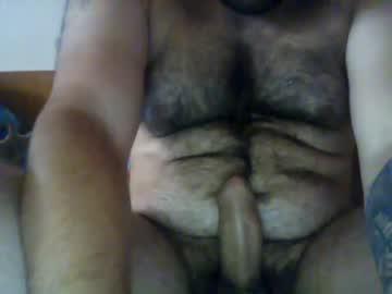 Chaturbate lolikboss chaturbate webcam video
