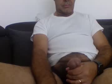 Chaturbate manuv record video with toys from Chaturbate