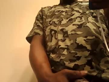 Chaturbate nastybbc26 private XXX video