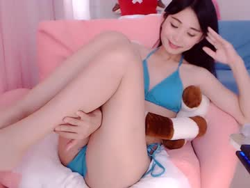 Chaturbate cbcams cam video from Chaturbate