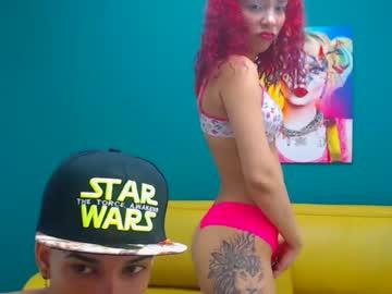 Chaturbate dirtymorbidfx webcam