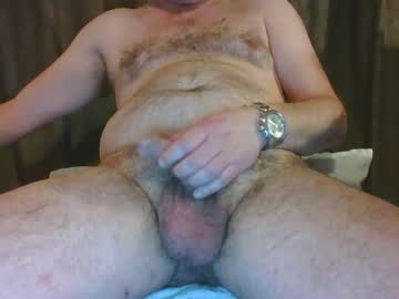 Chaturbate stevejm3740 chaturbate private webcam