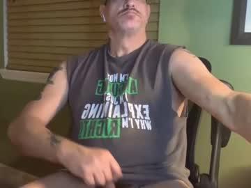 Chaturbate bicigsmokinperv record private XXX video from Chaturbate.com